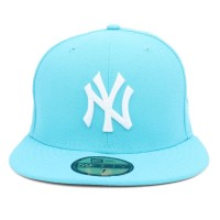 Bon� New Era 59FIFTY New York Yankees Blue