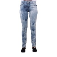 Cal�a Roxy One Jeans