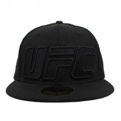 Bon� New Era 59FIFTY UFC Submission