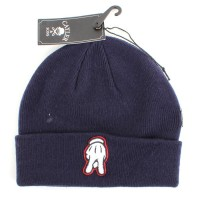 Gorro Cayler and Sons A Town Navy