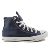 Tênis Converse All Stars Ct As Core Hi Marinho