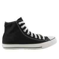 T�nis Converse All Stars Ct As Core Hi Preto