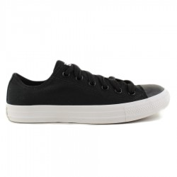 T�nis Converse CT As Ox Preto