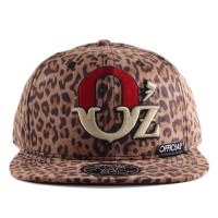 Bon� Official Snapback Oz on�a