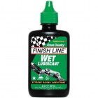 �leo lubrificante Finish Line Cross Country 60ml