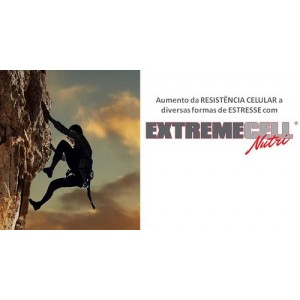 Extreme Cell Nutri 100mg