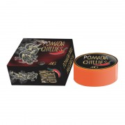 Pomada Chillies - Excitante Unisex - 4g