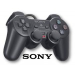 Controle Sony 100% Original Playstation 2 Dual Shock-2 Ps2