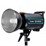 Flash Godox QS600