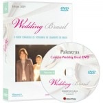 DVD Wedding Brasil -volume 6
