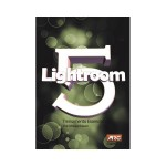 Curso Lightroom 5 - Treinamento Essencial