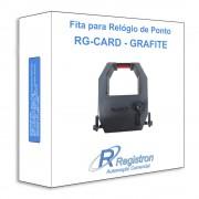 Fita para Relógio de Ponto RG-CARD