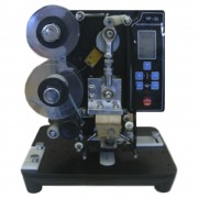 Datador de Embalagem Elétrico Digital HP-23 110v