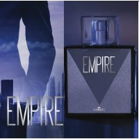 Empire Perfume 100ml Masculino
