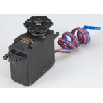 94851 SERVO DIGITAL HI POWER BB MG SERVO SANWA