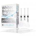 Kit Clareador Dental Pola Day 7,5%