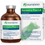 OUROTETRA PLUS L.A. - 50ml