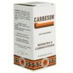 CARBESON - 50ml