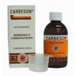 CARBESON - 250ml