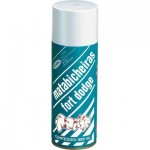 MATABICHEIRAS FORT DODGE SPRAY - 500ml