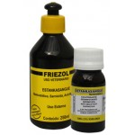 ESTANKASANGUE FRIEZOL - 250ml