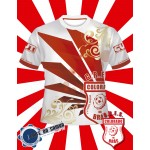 CAMISA - Colorado Enredo 2015