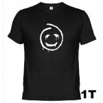 Camisetas The Mentalist 2