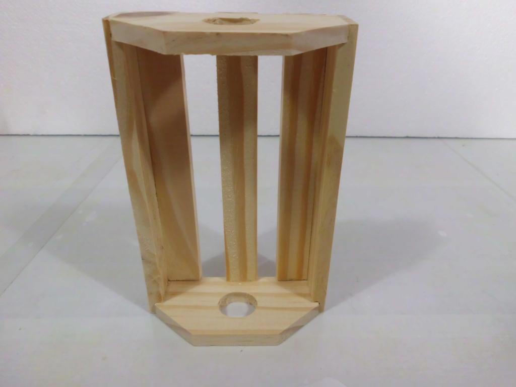de Feira Mini Frutas 17cm C x 11cm L x 5cm A.(caixa de madeira #532C15 1024x768