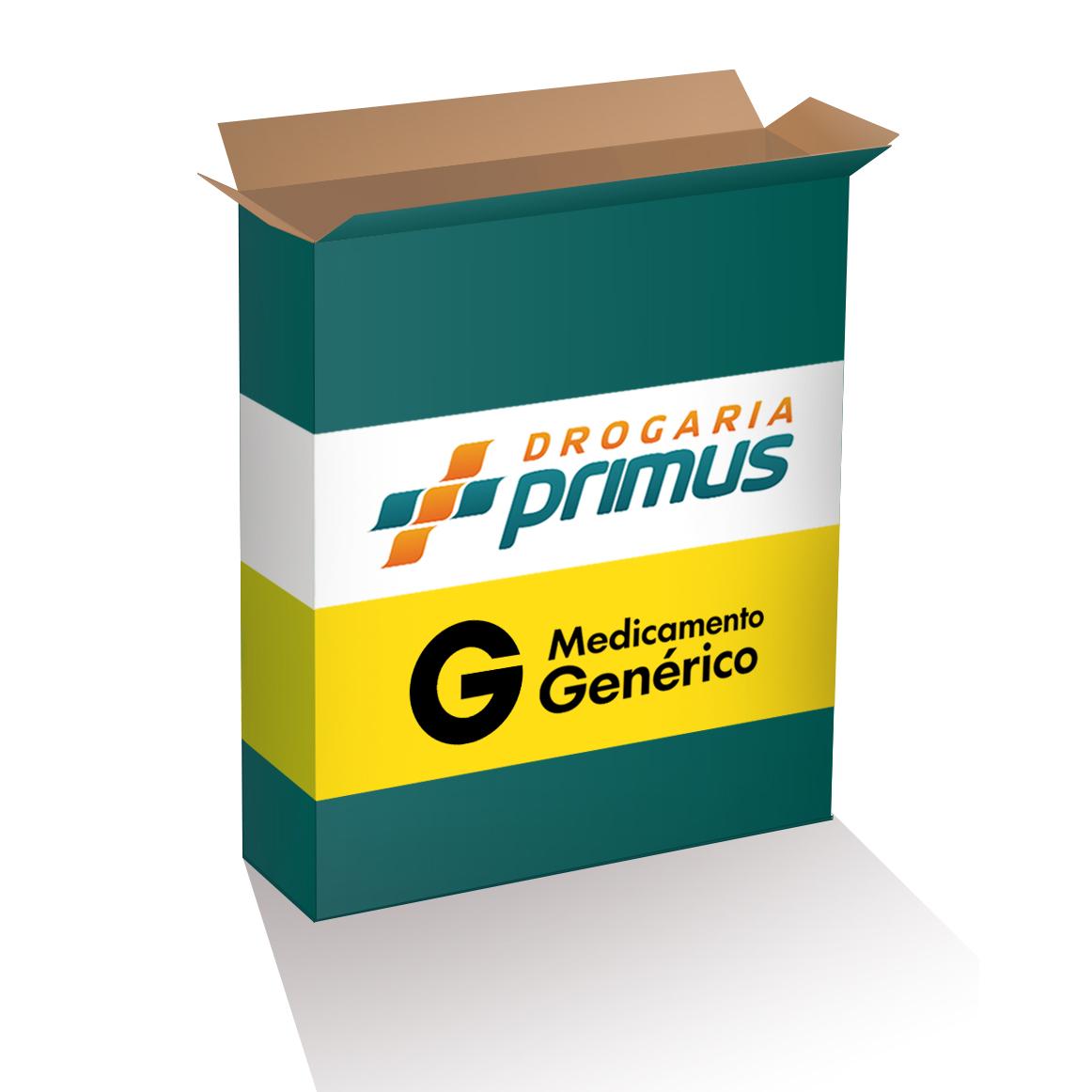 Cialis 20 mg generico preco