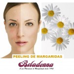 PEELING DE MARGARIDA Plus 30g