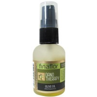 Olive Oil Danotherapy Fina Flor - 30ml