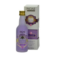 Natural Oil Collection Inoar �leo de Carm�lia - 50ml