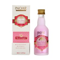 Natural Oil Collection Inoar �leo de Gengibre - 50ml