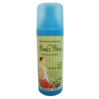 Desodorante Spray Alma de Flores Cl�ssico - 90ml