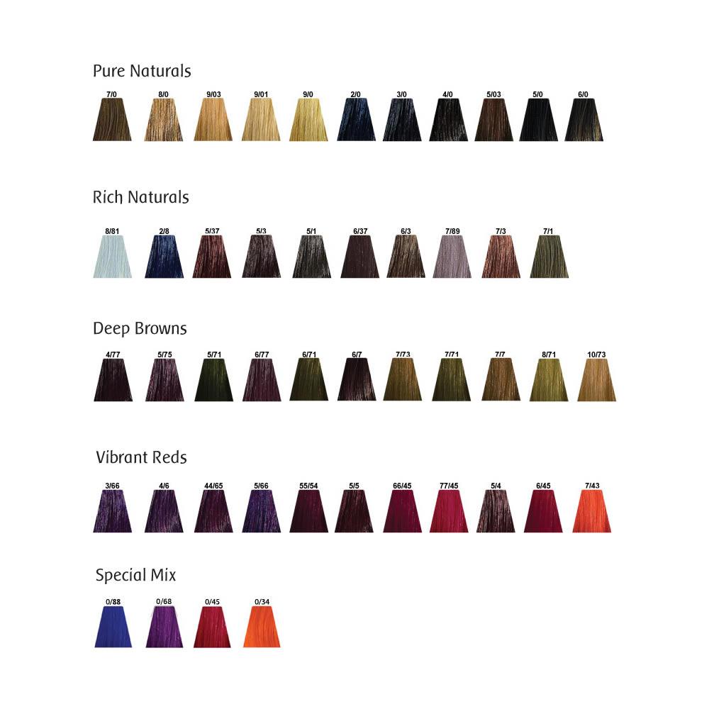 tonalizante wella color touch louro ultraclaro natural acinzentado 60ml. Black Bedroom Furniture Sets. Home Design Ideas
