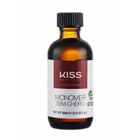 Monomer Sem Cheiro First Kiss Odor Free - 60ml