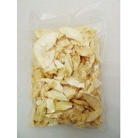 Ma�� Chips 100g