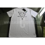 CAMISETA OAKLEY ONE ICON TEE  WHITE