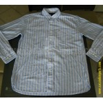 Camisa Social Tommy