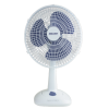 Ventilador Boreal Security Branco - Mallory - 220v