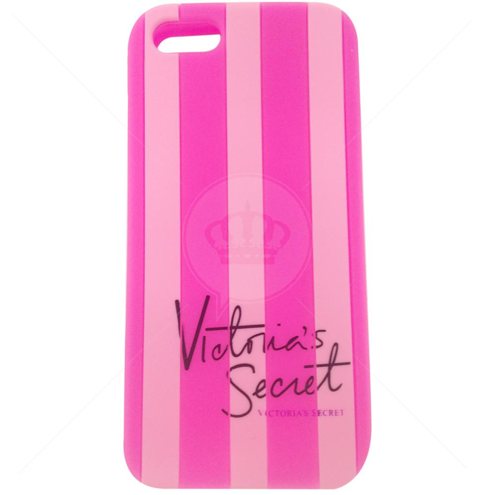 iphone 6 victoria's secret wallet case