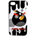 Capinha para iPhone Angry Birds Gear 4