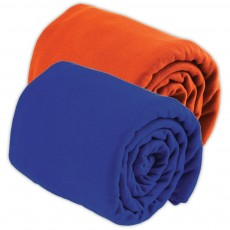 Toalha Micro Towel P (40 x 80 cm) - Sea to Summit