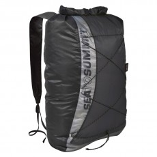 Mochila Ultra-Sil DRY DayPack - Sea To Summit