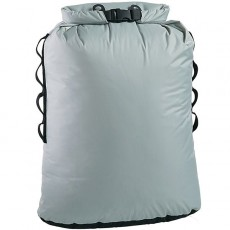 Trash Dry Sack L 20l - Sea to Summit