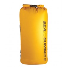 Saco Estanque Big River Dry Bag 35 litros - Sea To Summit