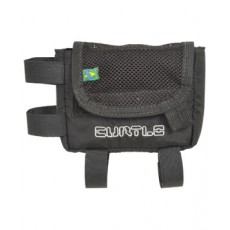 Bolsa Energy Bike - Curtlo