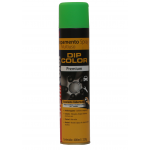 DipColor envelopamento l�quido - VERDE LUMINOSO 400 ML