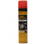 DipColor envelopamento l�quido - LARANJA LUMINOSO 400 ML