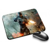 Mouse pad personalizado Crysis